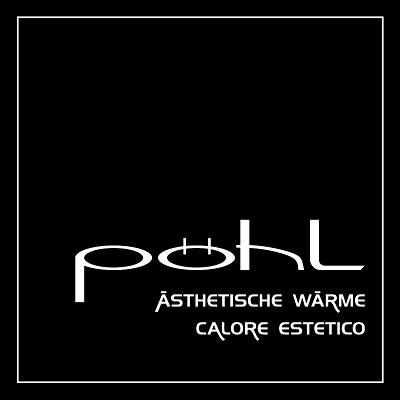 Logo Pöhl Andreas & Co KG