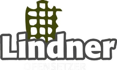 Logo Lindner Walter
