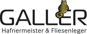 Logo Galler Kurt Ges.m.b.H.