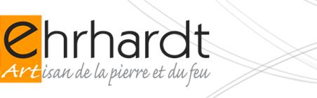 Logo EHRHARDT CHEMINEES COLMAR