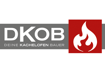 Logo DKOB GmbH & Co KG