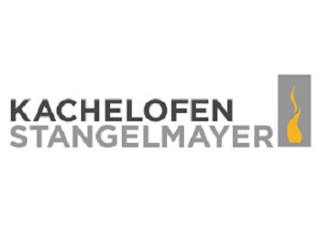 Logo Kachelofen Stangelmayer – Hafnermeisterbetrieb
