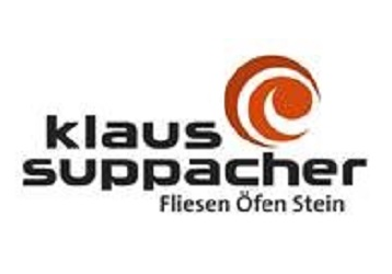 Logo Klaus Suppacher GmbH