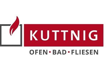Logo Kuttnig GmbH