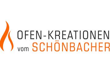 Logo Schönbacher Stefan