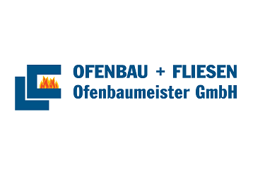 Logo OFENBAUMEISTER GmbH