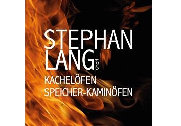Logo Stephan Lang GmbH