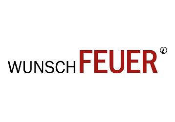 Logo WunschFEUER