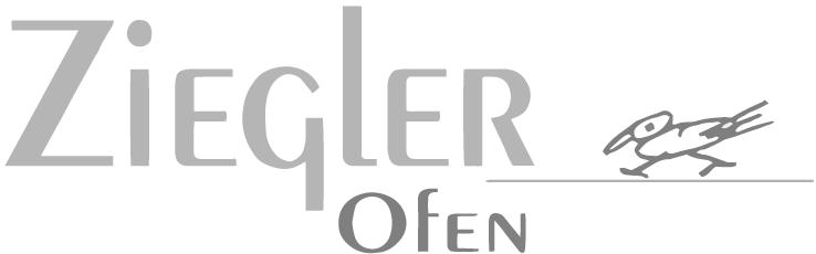 Logo Ziegler GmbH