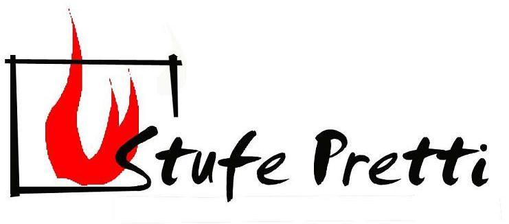 Logo Stufe Pretti