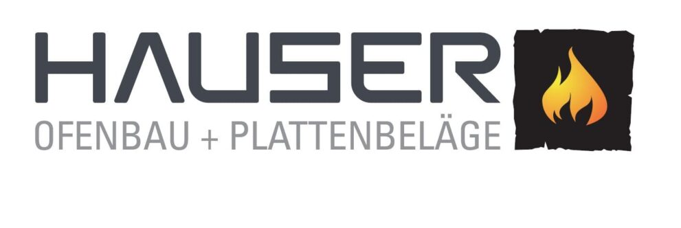 Logo Hauser Ofenbau GmbH