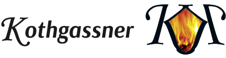 Logo Kothgassner Gerhard