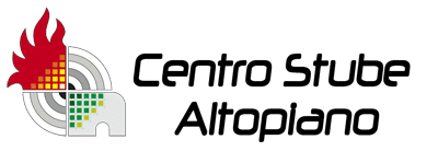 Logo Centro Stube Altopiano snc Marco & Michele Covolo