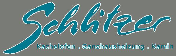 Logo Schlitzer Thomas