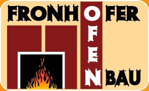 Logo Fronhofer Reinhard