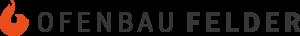 Logo Felder Michael