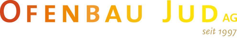 Logo Dominic Jud Ofenbau