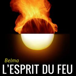 Logo SC Belma PVBA