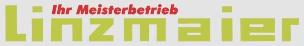 Logo Linzmaier Marco Fliesen Naturstein Kachelöfen