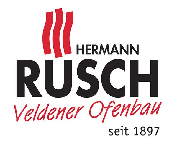 Logo Rusch Hermann