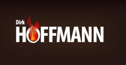 Logo Dirk Hoffmann