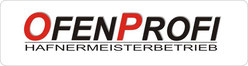 Logo OfenProfi Puhr Christian