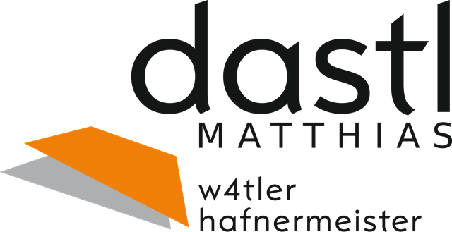 Logo Dastl Matthias