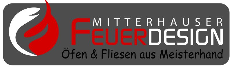 Logo Mitterhauser Jürgen