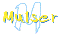 Logo Mulser Klaus
