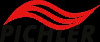 Logo Pichler Ofenbau