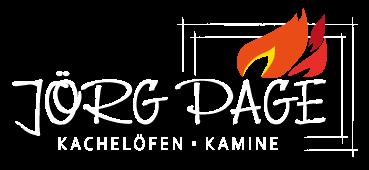 Logo Page Jörg