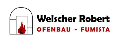 Logo Welscher Robert