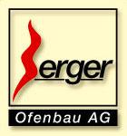 Logo Berger Ofenbau AG