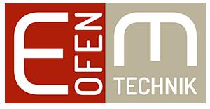 Logo F_Skriner KG