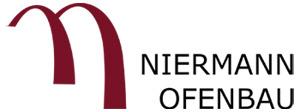 Logo Niermann GmbH