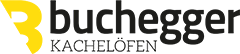 Logo Buchegger Kachelöfen GmbH & Co KG