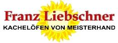 Logo Franz Liebschner