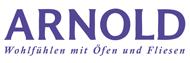 Logo Norbert Arnold GmbH