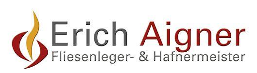 Logo Aigner Erich