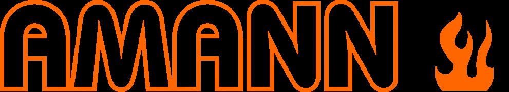 Logo Amann Ofenbau GmbH