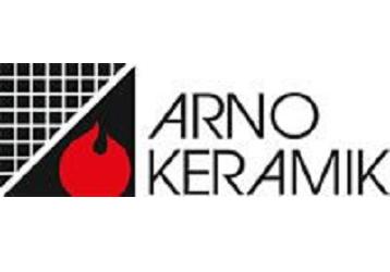 Logo Arno-Keramik GmbH