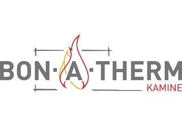 Logo BON-A-THERM Kachelöfen