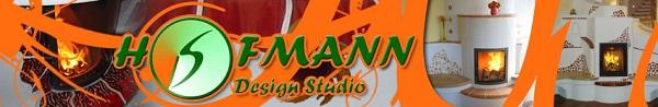 Logo Design-Studio-Hofmann