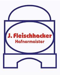 Logo Fleischhacker Johannes