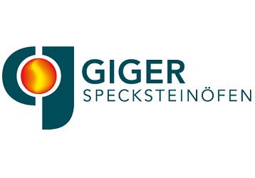 Logo Giger SA