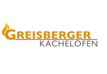 Logo Greisberger Kachelöfen