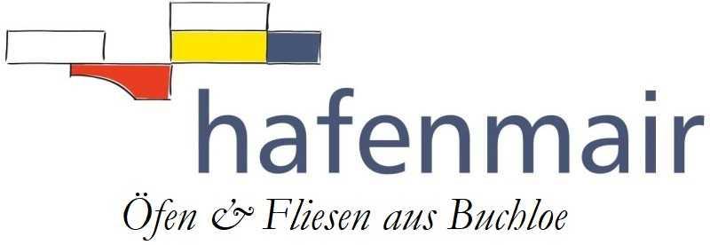 Logo Hafenmair GmbH