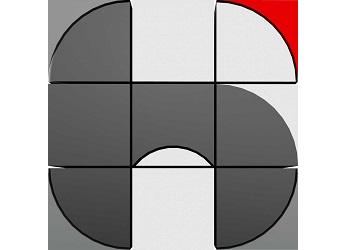 Logo Hallach GmbH