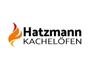 Logo Hatzmann Kachelöfen