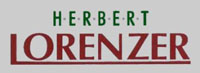 Logo Lorenzer Herbert